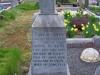 rosenallis-graveyard-233