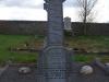 rosenallis-graveyard-234