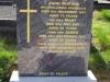 rosenallis-graveyard-235