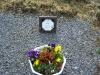 rosenallis-graveyard-236