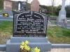 rosenallis-graveyard-239