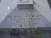 rosenallis-graveyard-241