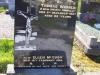 rosenallis-graveyard-38