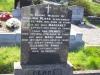 rosenallis-graveyard-39