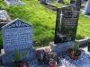 rosenallis-graveyard-40