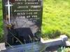 rosenallis-graveyard-41