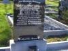 rosenallis-graveyard-43