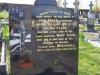 rosenallis-graveyard-45