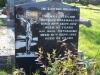 rosenallis-graveyard-46