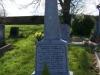 rosenallis-graveyard-47