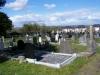rosenallis-graveyard-5