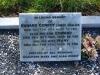 rosenallis-graveyard-50