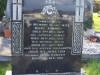 rosenallis-graveyard-52