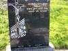 rosenallis-graveyard-58
