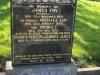 rosenallis-graveyard-59
