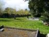 rosenallis-graveyard-6