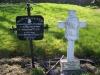 rosenallis-graveyard-60