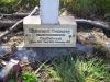 rosenallis-graveyard-61