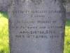 rosenallis-graveyard-62