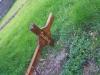 rosenallis-graveyard-68