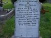 rosenallis-graveyard-69