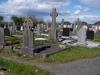 rosenallis-graveyard-7