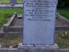 rosenallis-graveyard-70