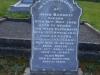 rosenallis-graveyard-72