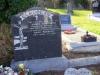 rosenallis-graveyard-74