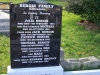 rosenallis-graveyard-75