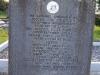 rosenallis-graveyard-76