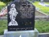 rosenallis-graveyard-77