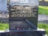 rosenallis-graveyard-81