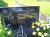 rosenallis-graveyard-82