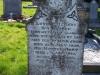 rosenallis-graveyard-83