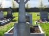 rosenallis-graveyard-84