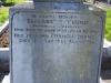rosenallis-graveyard-85