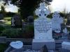 rosenallis-graveyard-87