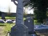 rosenallis-graveyard-88