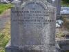 rosenallis-graveyard-89