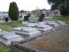 rosenallis-graveyard-9