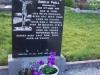 rosenallis-graveyard-90
