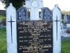 rosenallis-graveyard-91