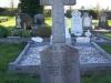rosenallis-graveyard-92