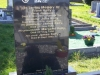 rosenallis-graveyard-93