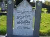 rosenallis-graveyard-96
