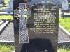 rosenallis-graveyard-97