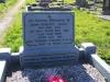 rosenallis-graveyard-98
