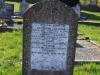 rosenallis-graveyard-99