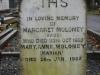 moloney-1
